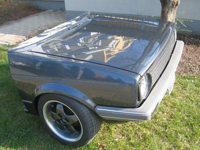 grill cars wir machen ihr altes auto zum bbq grill. Black Bedroom Furniture Sets. Home Design Ideas